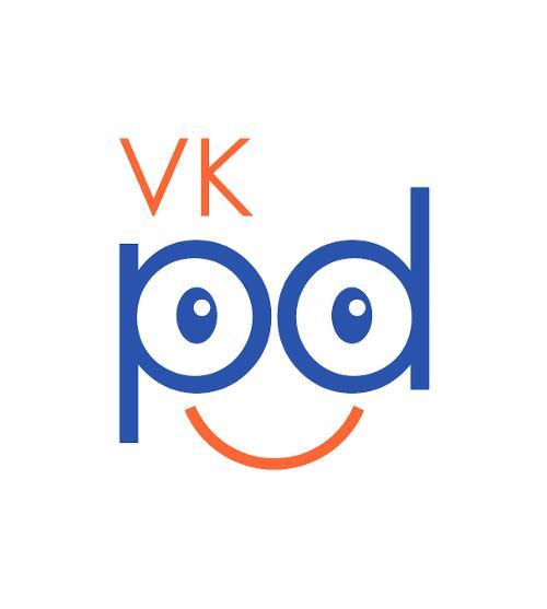 VK Pediatric Dentistry | Agency Vista