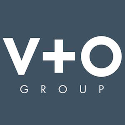V+O Communication Albania | Agency Vista