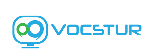 Vocstur | Agency Vista