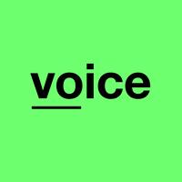 Voice Agency | Agency Vista