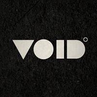VOID STUDIOZ | Agency Vista