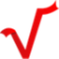 VOILAAH | Agency Vista