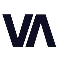 VOIMA gmbh | Agency Vista