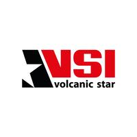 Volcanic Star Internet   Agency Vista