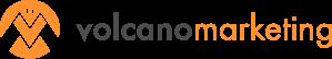 Volcano Marketing | Agency Vista