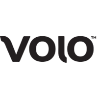 VOLO Digital Agency | Agency Vista