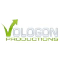 Vologon Productions | Agency Vista