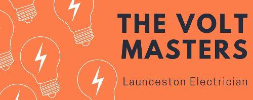 Volt Masters Launceston Electrician | Agency Vista