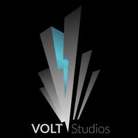 VOLT Studios   Agency Vista