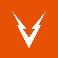 Voltage   Agency Vista