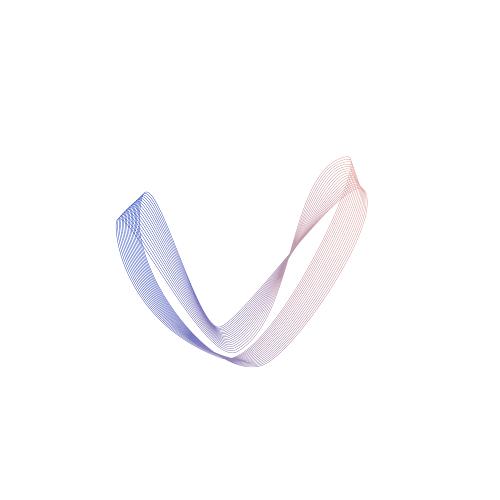 Voonea | Agency Vista