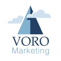 VORO Marketing   Agency Vista