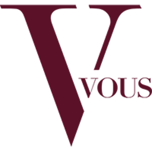 Vous Agency | Agency Vista