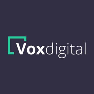 Vox Digital | Agency Vista