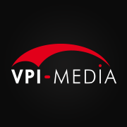 Vpi Media Sac | Agency Vista