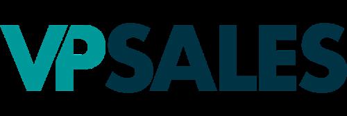 VPSALES | Agency Vista