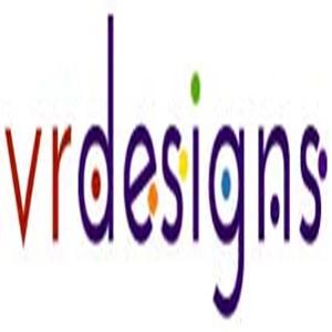 VR Designs   Agency Vista