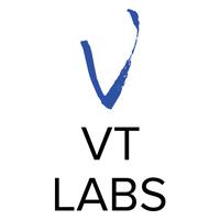 VT Labs   Agency Vista
