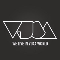 VUCA | Agency Vista