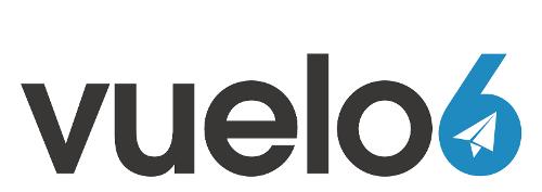 Vuelo6   Agency Vista