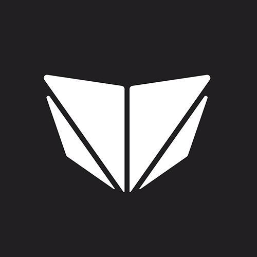 Vulcan | Agency Vista