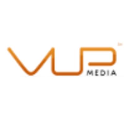 VUP Media   Agency Vista
