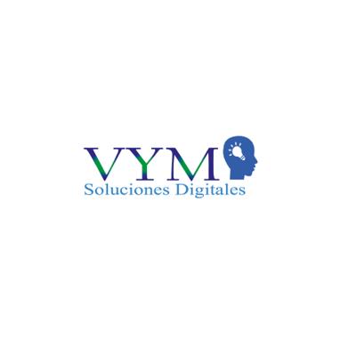 VYM Soluciones Digitales | Agency Vista