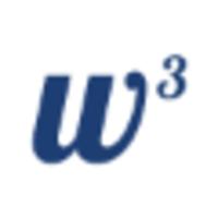 W3 | Agency Vista