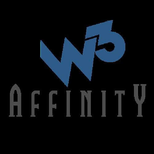 W3 Affinity | Agency Vista