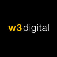 w3 digital | Agency Vista