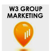W3 Group Marketing | Agency Vista