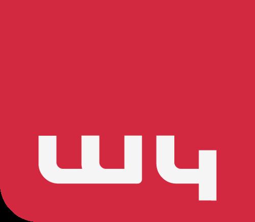 W4 Marketing AG | Agency Vista