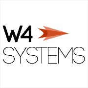 W4 Systems   Agency Vista