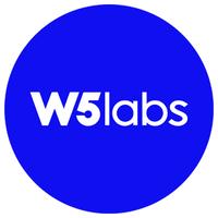 W5labs | Agency Vista