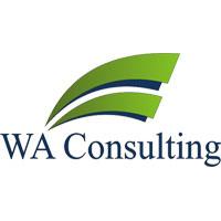 WA Consulting | Agency Vista