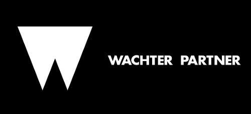 WACHTER PARTNER München – WPWA Team GmbH   Agency Vista