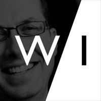 Wainwright Insight | Agency Vista