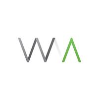 Walter Analytics   Agency Vista