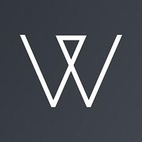 Wannabe Agency | Agency Vista