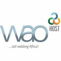 WAO Host | Agency Vista