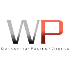 WarmProspect | Agency Vista