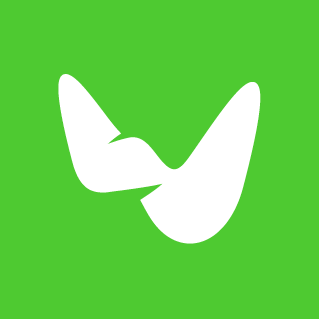 Wasabi | Agency Vista