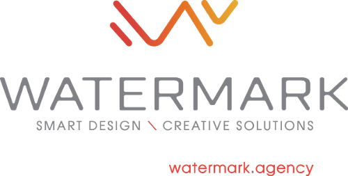 Watermark | Agency Vista
