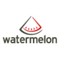 Watermelon Communication | Agency Vista