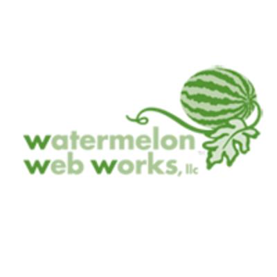 Watermelon Web Works| LLC | Agency Vista
