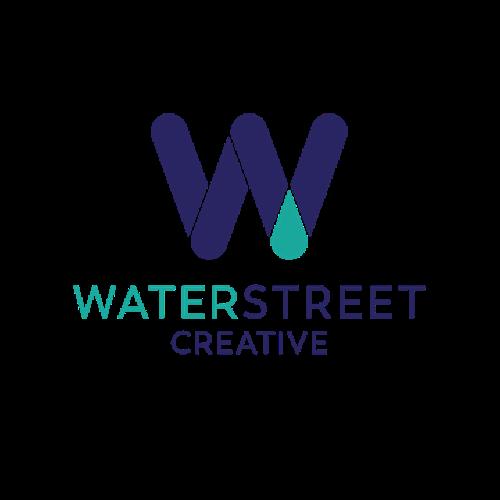 WaterStreet Creative   Agency Vista