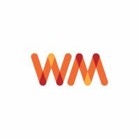 Wavemaker UK | Agency Vista