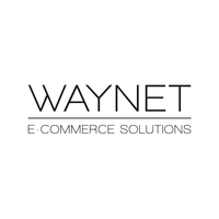 Waynet eCommerce | Agency Vista