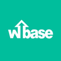 Wbase | Agency Vista