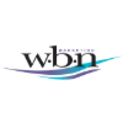 WBN Marketing LLC | Agency Vista